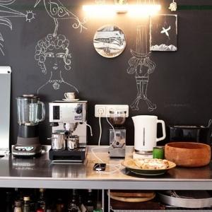 Paraschizzi cucina - tante idee e soluzioni per ogni esigenza e stile
