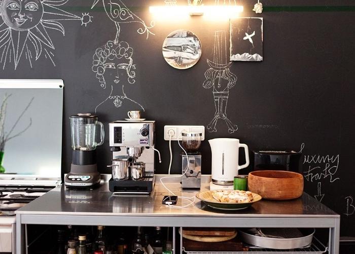 Paraschizzi cucina - tante idee e soluzioni per ogni esigenza e ...