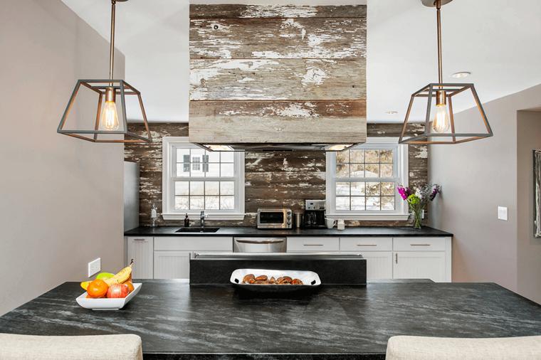 Paraschizzi cucina tante idee e soluzioni per ogni esigenza e stile - Alternativa piastrelle cucina ...