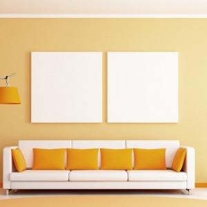 Parete soggiorno: proposte e suggerimenti per realizzarle in stile moderno