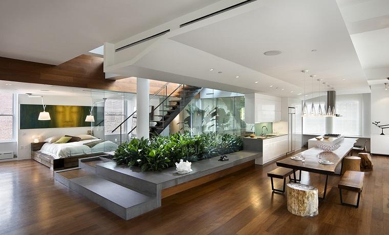 Illuminazione per piante da appartamento illuminazione