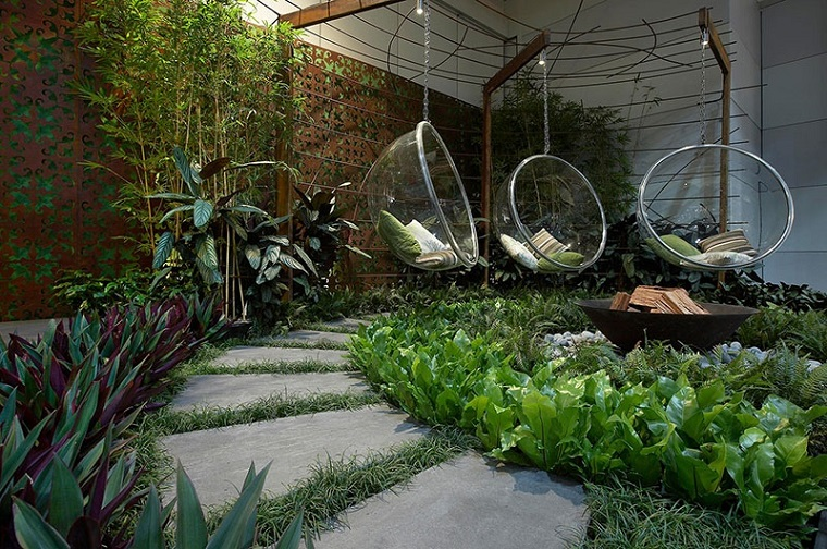 Giardini Originali