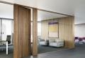 Porte interne: consigli per completare l'arredo moderno di casa vostra