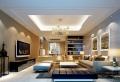 Salone moderno, proposte imperdibili per un ambiente confortevole e moderno