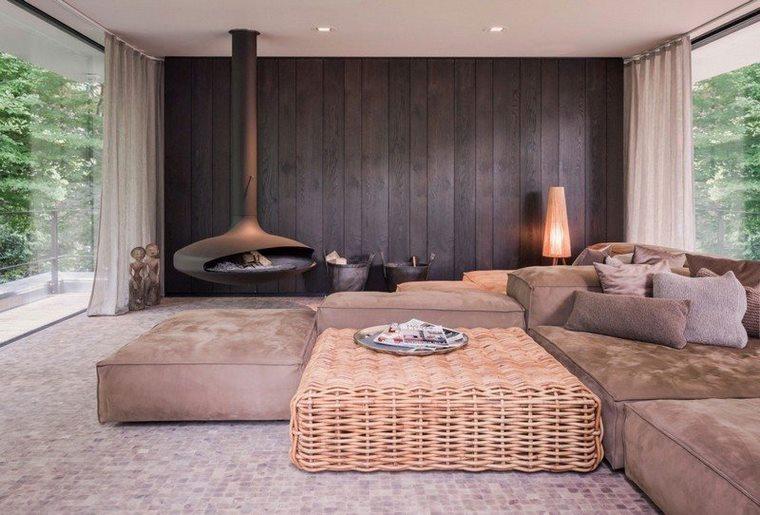 Soggiorni Originali Ideas - Modern Home Design - orangetech.us
