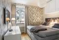 Stanze da letto – 12 idee funzionali per uno spazio piccolo
