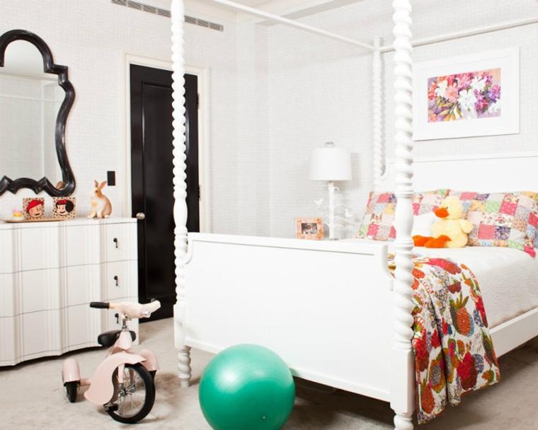 stanzette per ragazzi 42 idee creative per arredamento