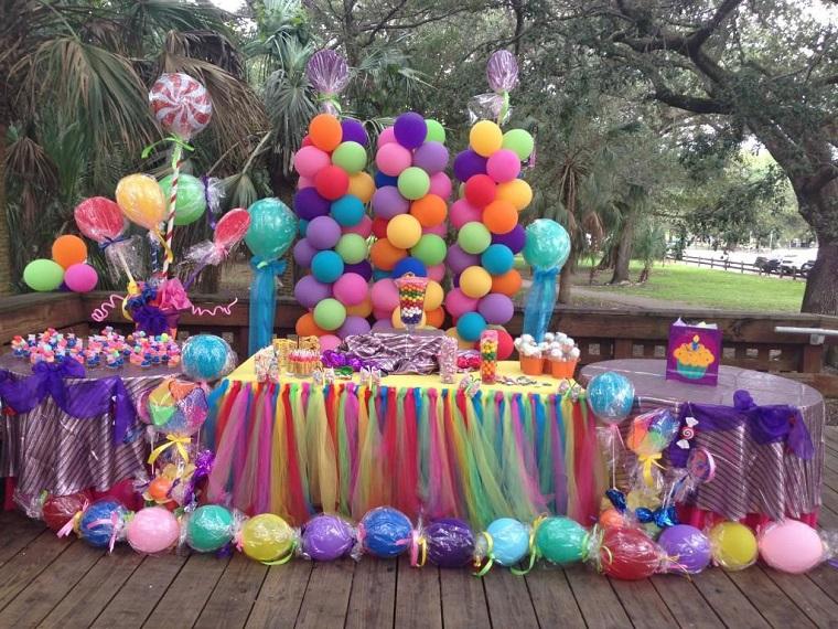Populaire Addobbo Compleanno. Addobbo Compleanno With Addobbo Compleanno  GS36