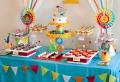 Addobbi compleanno, tante idee fai da te, dolci, colorate e divertenti!