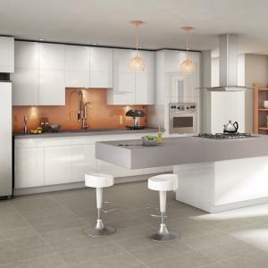 Arredamenti moderni e tante idee per creare un interior design alla moda