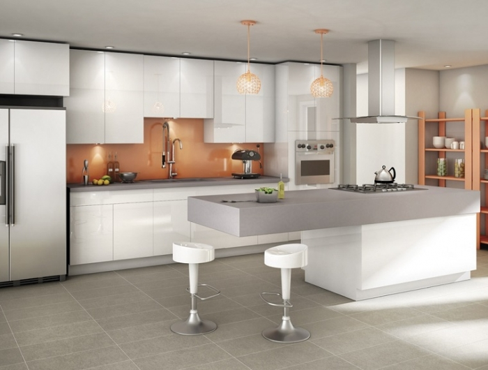Mobilificio roncato cucine with mobilificio roncato for Roncato arredamenti