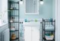 Arredamento fai da te: 24 idee e soluzioni per la casa