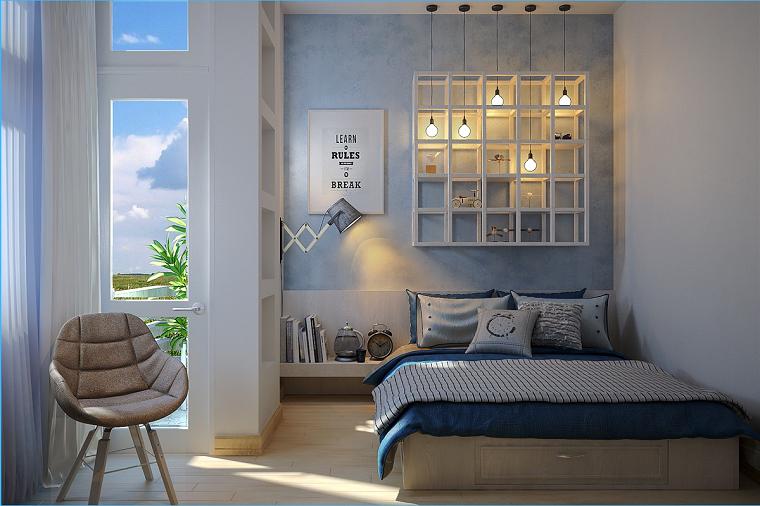 Awesome Arredo Fai Da Te Camera Da Letto Gallery - Design Trends ...