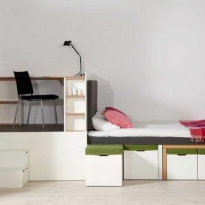 Taverna moderna come arredare uno spazio dedicato al comfort e al relax - Mobili per monolocale ...