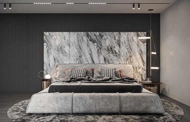 Camera Da Letto Arredamento Moderno.Camere Da Letto Moderne Consigli E Idee Arredamento Di Design