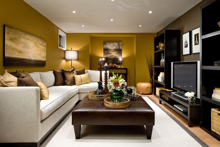 https://archzine.it/wp-content/uploads/2017/01/arredare-il-soggiorno-design-moderno-elgante-spazio-piccolo.jpg