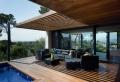 Arredare il terrazzo con mobili moderni per un outdoor da sogno