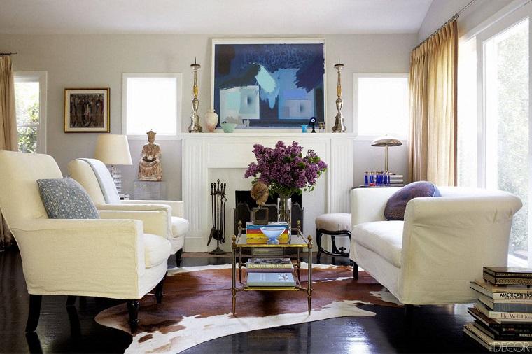 Arredare casa piccola qualche trucco per risolvere il for Arredare piccoli spazi soggiorno