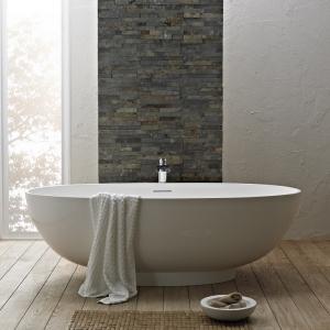 Bagni in muratura: 24 idee imperdibili per arredare con un tocco rustico