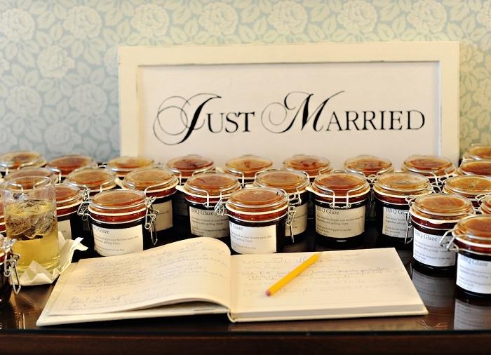 spesso Bomboniere matrimonio, 18 idee originali da regalare agli invitati  DT29