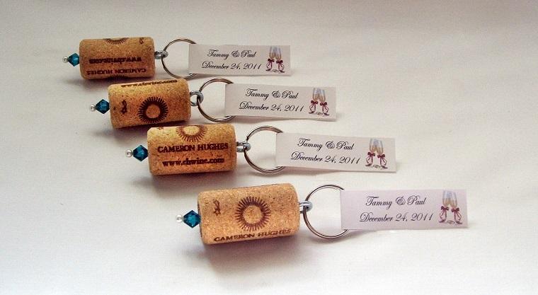 Idee regalo ospiti matrimonio