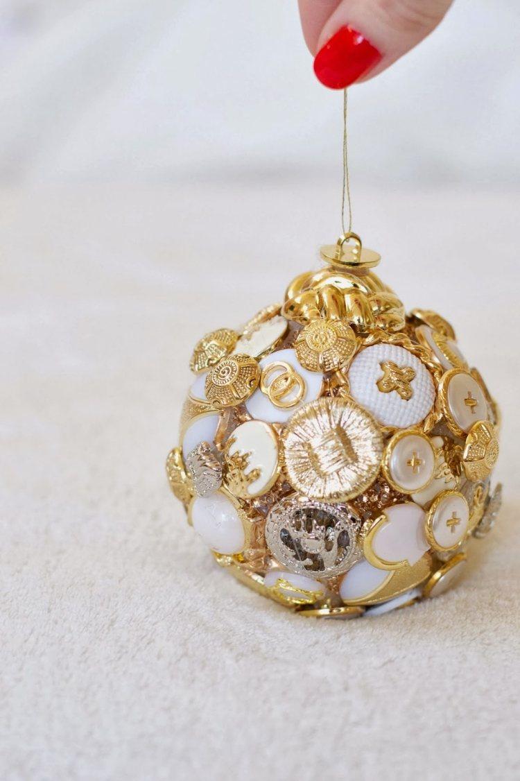 bottoni idea speciale originale decorazioni particolari