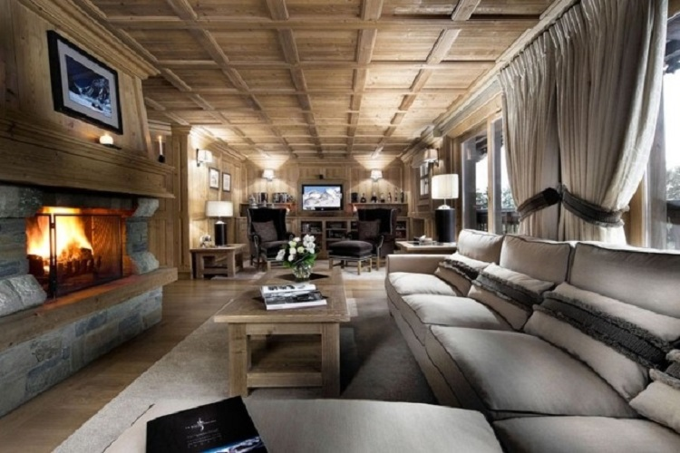 camini moderni idea mozzafiato soggiorno moderno
