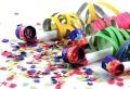 Costume di carnevale: idee creative per adulti e bambini