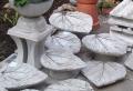 Giardinaggio – idee e proposte molto originali anche fai da te