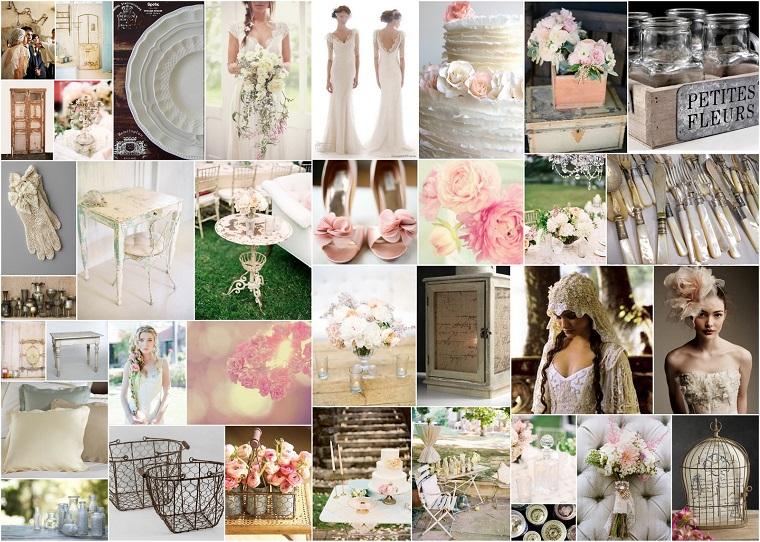 idee foto immagini splendide matrimonio