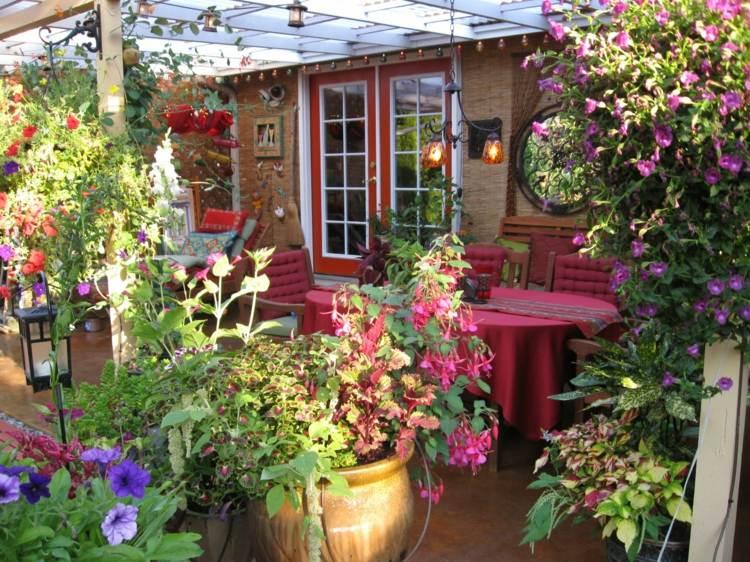 Giardini idee mozzafiato per un 39 area verde da sogno for Immagine idee per giardini