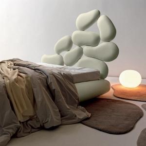 Letti design: tante idee originali da mille e una notte!