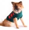 maglioncino-cani-invernale-fai-da-te