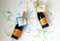 Bomboniere matrimonio fai da te, 18 idee originali da regalare agli invitati!