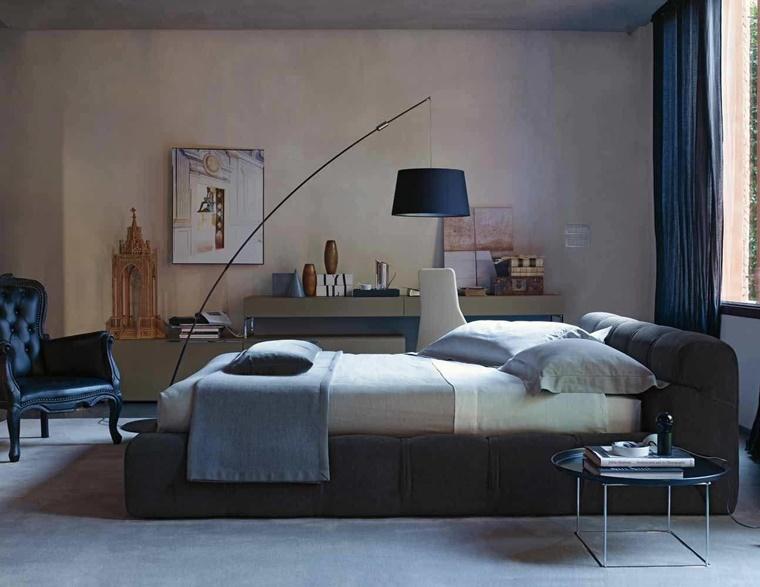 mobili camera da letto mobili design