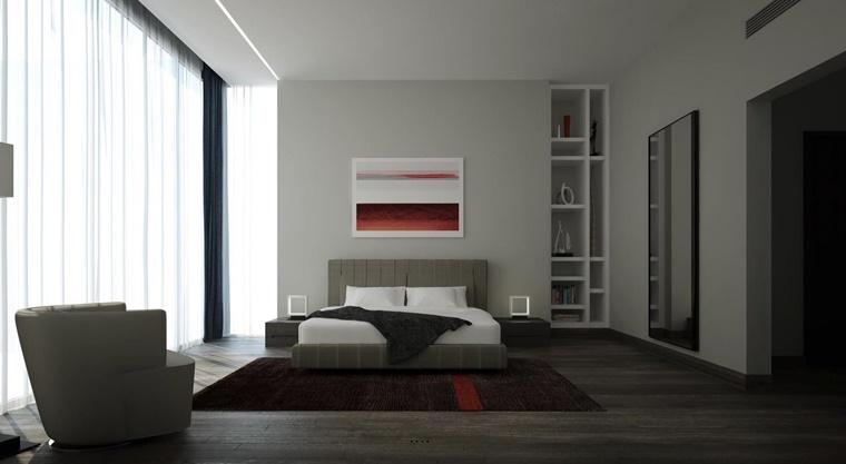 mobili moderni design semplice elegante