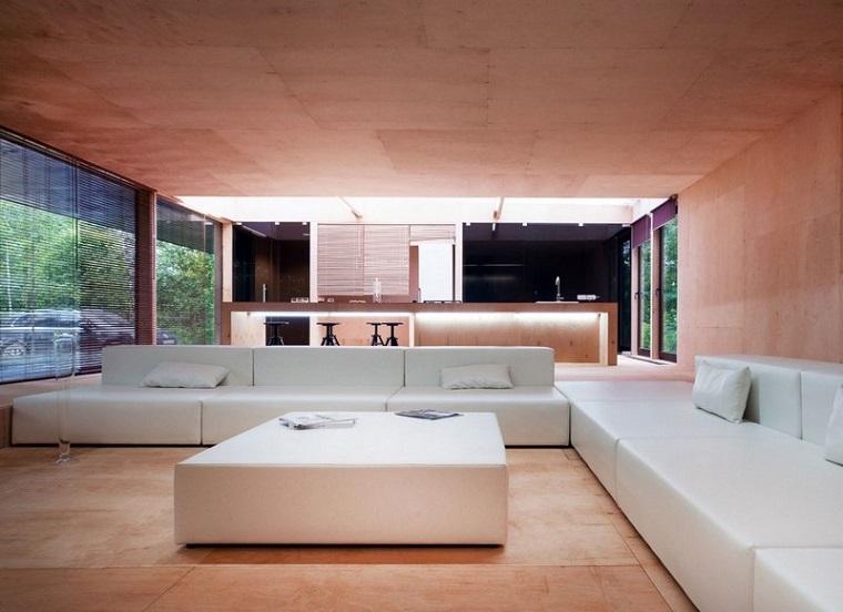 Mobili soggiorno: idee design colori e tanto altro ancora
