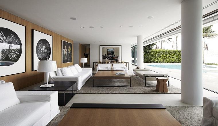 Mobili soggiorno idee design colori e tanto altro ancora - Living mobili soggiorno ...