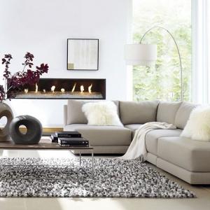 Mobili soggiorno moderni: proposte per arredamenti all'avanguardia e di qualità