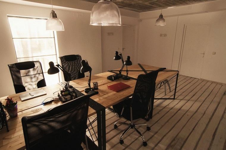 Mobili ufficio ecco alcune proposte di design for Mobili di ufficio