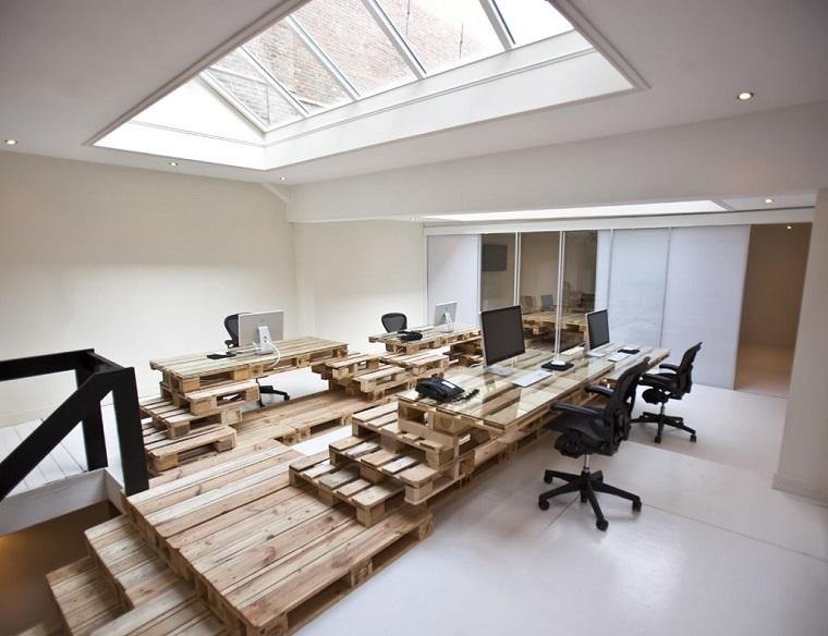 Mobili Con Pallet Usati : Mobili ufficio con pallet mobili ufficio usati brescia gradi