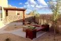 Panchine da giardino – personalizzare al meglio gli spazi verdi
