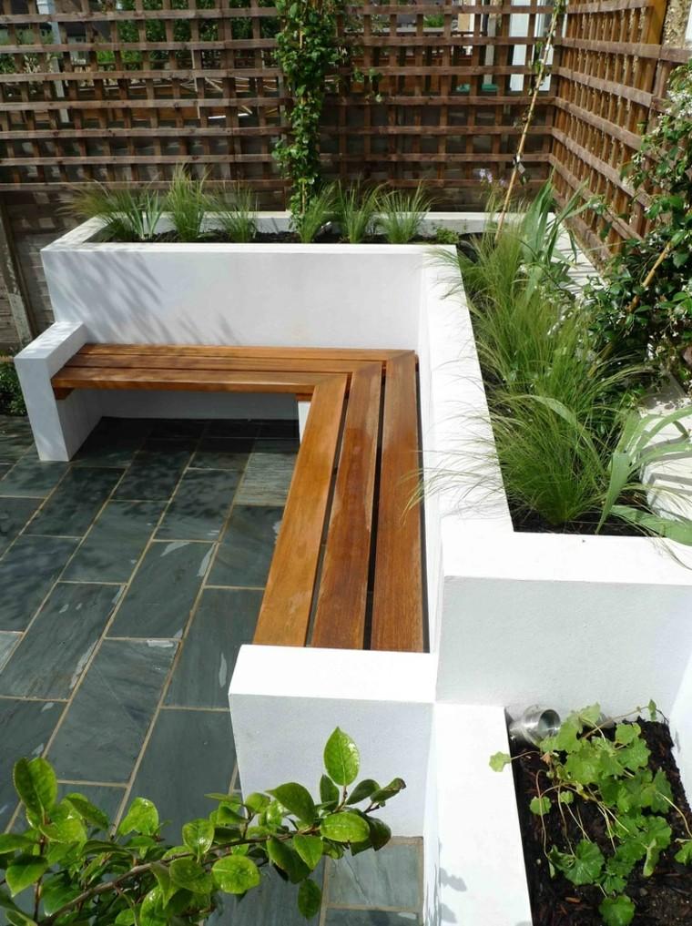 Panchine da giardino personalizzare al meglio gli spazi for Panchine da giardino amazon