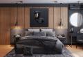 Camere da letto moderne: consigli e idee arredamento di design