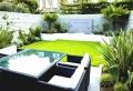 Giardini moderni: idee suggestive per progettarli al meglio
