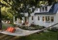 Piccoli giardini: come decorare un'area esterna di dimensioni ridotte