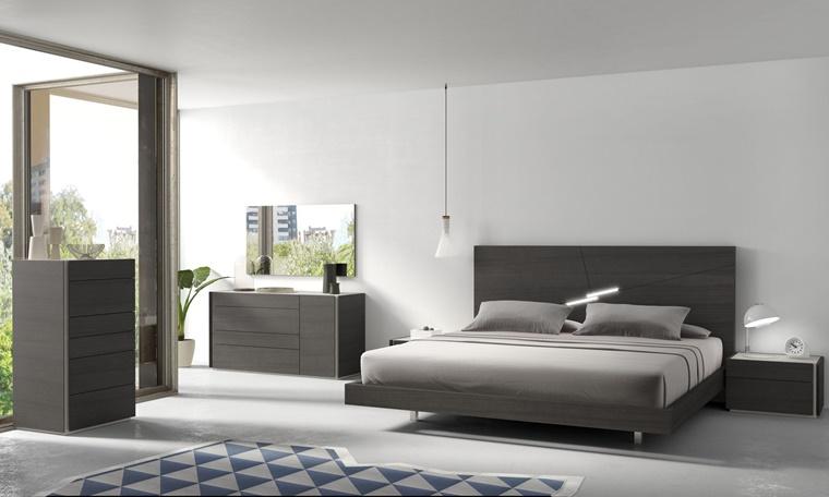 proposta classica mobili moderni legno