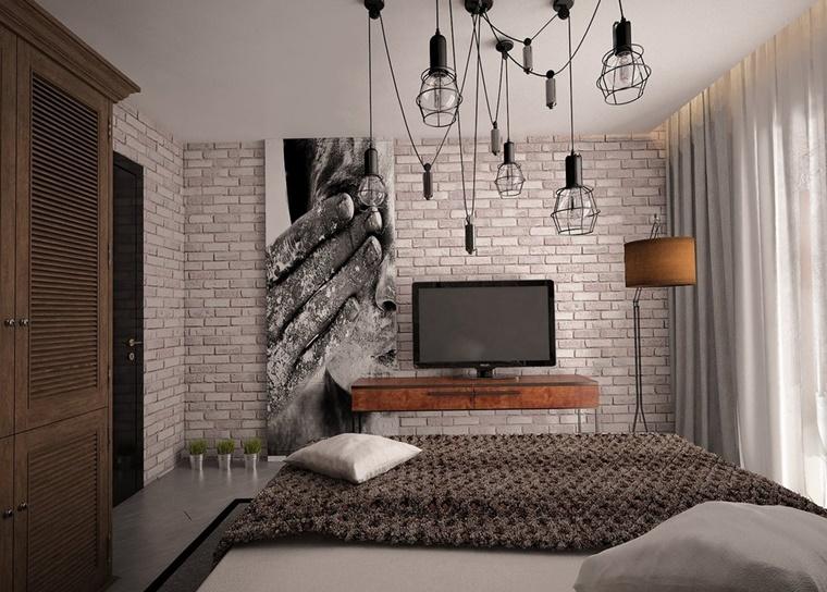 proposta design industriale mobili moderni