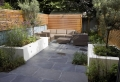 Recinzione giardino: spunti per creare un outdoor con stile ed eleganza