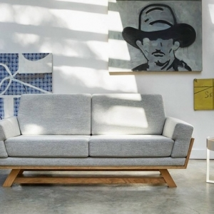 Arredamento salotto: tutte le novità di design e stili moderni